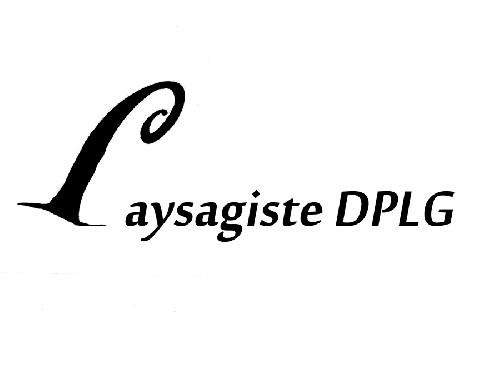 Qu'est ce qu'un Paysagiste DPLG ?